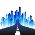 Business Development Vision
